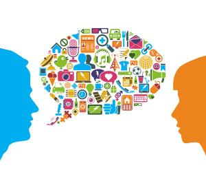Communicating_CSR