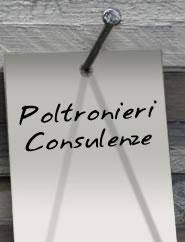 Poltronieri Consulenze