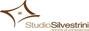 Studio Silvestrini
